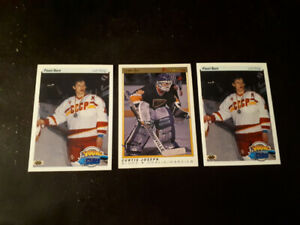 Curtis Joseph Card Buy New Used Goods Near You Find Everything