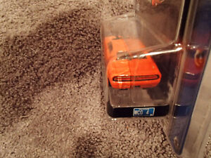 Greenlight Collectibles 2006 Dodge Challenger Concept - Muscle C Sarnia Sarnia Area image 6