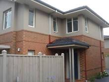 Room avialable in an awesome townhouse in Hawthorn East Hawthorn Boroondara Area Preview