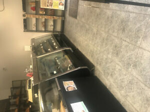 Turnkey Bakery for Sale in Scarborough