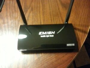 ANDROID TV BOXES Kawartha Lakes Peterborough Area image 4