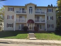 97 MILL ROAD 1 BED 1 BATH $585