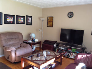 GORGEOUS ALL INCLUSIVE 2 Bedroom Apartment!!! Kitchener / Waterloo Kitchener Area image 2