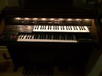 ORLA R510 organ for sale OFFERS
