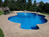 Swimming Pools - Warehouse Guys - Everything Pools