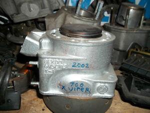 yamaha , moteur YAMAHA MOTEURS PIECES  VIPER VENTURE VMAX PHAZER