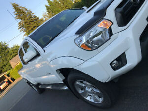 2014 Toyota Tacoma Sports TRD Sports - Price Reduced