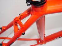 GOOD *Kona cyclocross* [NEGOTIABLE][NOT carrera boardman hybrid scott cannondale trek bmx bmc Marin]