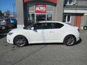 Scion tC 2dr 2013
