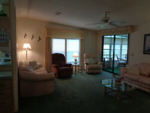 House For Sale, N Ft Myers