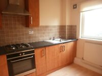 1 bedroom flat in Millhall Court, Airdrie, North Lanarkshire, ML6 7GE