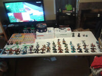 LARGE SKYLANDERS COLLECTION XBOX 360