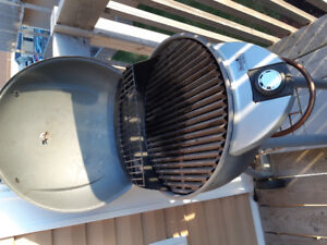 BBQ, electric for Sale