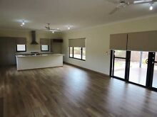 Room for rent Bilingurr Broome City Preview