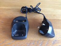 Nokia 6310 Desktop Stand with charger DCH-9