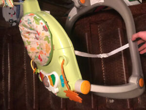Random baby/toddler stuff most free