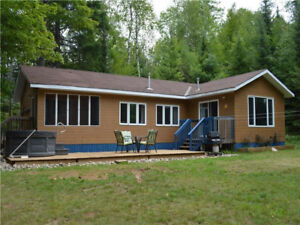 Beautiful Bancroft Area Cottage for Rent