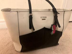 Guess bag