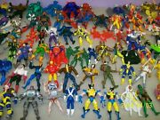 Toy Biz Lot