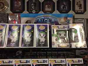 New Funko Pops In Stock Just Arrived Today Huge Selection Edmonton Edmonton Area image 4