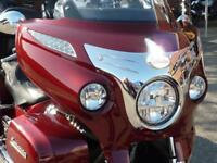 INDIAN ROADMASTER 66 REG IMMACULATE