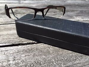 Mexx prescription eye glasses Kitchener / Waterloo Kitchener Area image 6