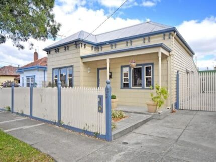 Friendly Home in Coburg on the Search for a 4th Housemate Coburg Moreland Area Preview