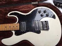 Peavey T-60 Guitar
