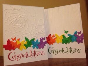 LGBT-themed greeting cards