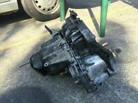 2l clio sport 172/182 gearbox