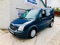 Ford Transit Connect 1.8TDCi ( 90PS ) T200 SWB NO VAT!!