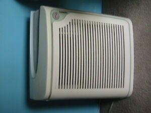 Air Purifier - Bionaire