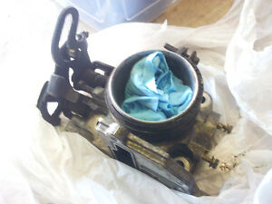 Miata BP Engine Parts Kitchener / Waterloo Kitchener Area image 4