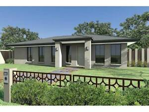 Affordable 3 Brm Home & 1.65 acre Package! Anderleigh Gympie Area Preview