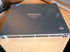 HP ProCurve J9089A