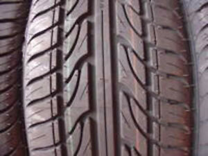245 45 20 - HIGH PERFOMANCE TIRES - INSTALLED!! 300c challenger charger magnum dodge chrysler