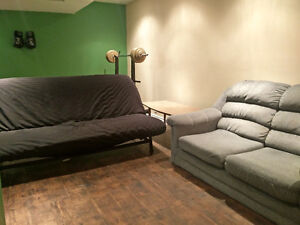 ALL INCLUSIVE 4,8 or 12 month lease starting in Jan 2017 Kitchener / Waterloo Kitchener Area image 8