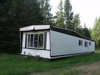 Mobile Homes for Sale----REDUCED