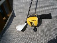 TaylorMade RBZ Stage 2 Tour 3W 14.5*