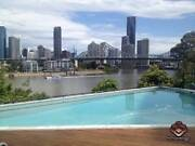 ID 3852679 - New Farm, Fully Furnished Apartment New Farm Brisbane North East Preview