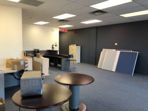 OFFICE SPACE IN AIRPORT HILL AREA, NO LEASE REQUIRED, 1800.00/mo