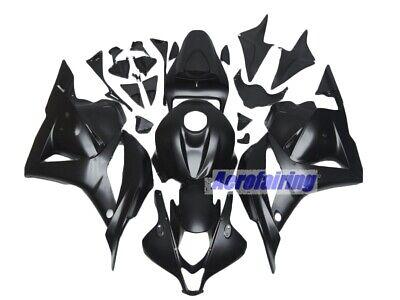 AF ABS Fairing Injection Body Kit for Honda CBR 600RR 2009 2010 2011 2012 AR