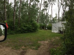 Good Spirit Lake-Seasonal RV Campsites
