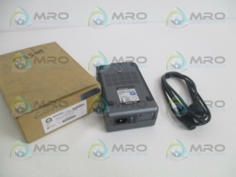 MOUNTZ STC30+V4.1 ELECTRIC SCREWDRIVER CONTROLLER * NEW IN BOX *
