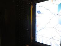 $400 Beautiful ultra thin HP Laptop, Win 10, AMD A6, 8gb RAM