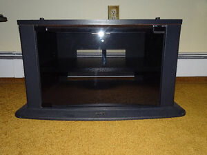 Sony TV Stand - SOLD!