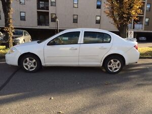2005 Chevy Cobalt for sale