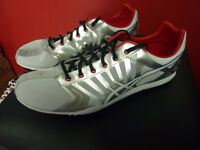 Asics Cross-Country/10,000M Spikes