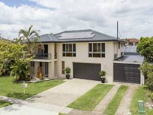 Big size Single room for rent. New house near Garden City Wishart Brisbane South East Preview