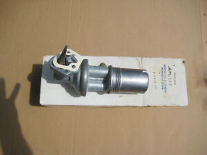 FORD FUEL PUMP FOR SALE FOR $70. NEW